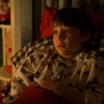 Gavin Fink film Powrót renifera