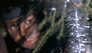 Allan Alain Musy Lalenne Manzor Wizyta Świetego Mikołaja 3615 code Père Noël 1990