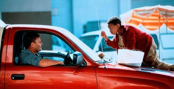 Kagiso Mtetwa film Malunde