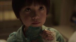 橋本智哉 jako Hiroshi w filmie Sayonara Bokutachi no Youchien さよならぼくたちのようちえん
