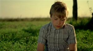 Jeff Sutton film The Nature of Nicholas