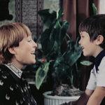 Andreas Hildebrandt Schuleule Paula 1981