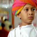 Dwij Yadav Nanhe Jaisalmer 2007