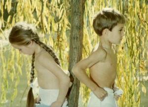 Uwaga, żółw! Внимание, черепаха! 1970
