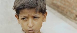chłopiec film Gattu 2012