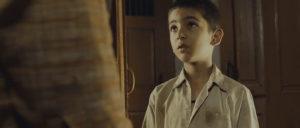Mohammad Samad film Gattu