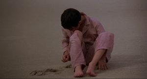 Kelly Reno Czarny rumak 1979 film