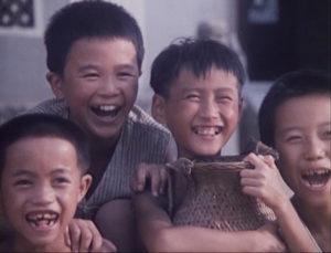 chłopcy赛虎Saihu 1982 film