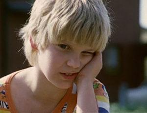 Thomas Bohnen Die Vorstadtkrokodile 1977