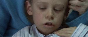 Lucas Calmus Mondscheinkinder Księżycowe dzieci 2006