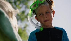 Luca Reichardt Ben Coker Villads fra Valby 2015